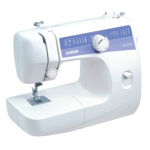 brother kids sewing machine