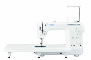 best heavy duty sewing machine 2015