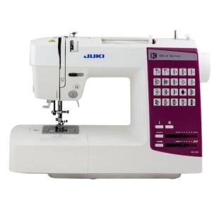 Juki HZL K65 Computerized Sewing Machine