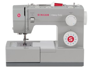 See the Singer 4423 - Top Rated Heavy Duty Sewing Machine