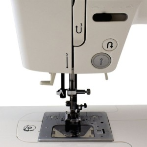 Juki HZL-K65 Computerized Sewing Machine