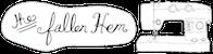TheFallenHem.com
