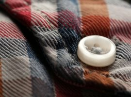 Article: How to Sew a Buttonhole