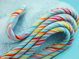 Article: How to Sew Piping